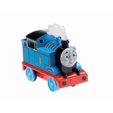 Thomas & Friends Talking Rev & Light Up Thomas Train Engine](Thomas The Train Bucket)