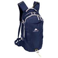 Ozark Trails Larimore Hydration Pack