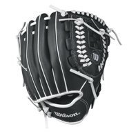 Wilson A360 All Positions 10in Baseball Glove-RH