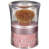 L'Oreal Paris True Match Mineral Blush