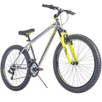 "Huffy 26"" Scourge Men's 21-Speed Mountain Bike"