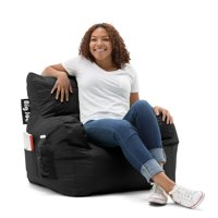 Product Image Joe Bean Bag Chair Multiple Colors 33 X 32