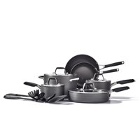 Select by Calphalon Nonstick 14-Piece Cookware Set