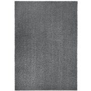 Mainstays Olefin Shag Area Rug or Runner, Multiple Sizes and Colors