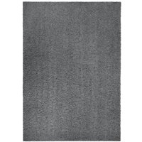 Gray Area Rugs Walmartcom
