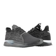 850ee2f0fc2 Puma Tsugi Netfit V2 Black-White-Black Men s Running Shoes 36539802.  Product Variants Selector