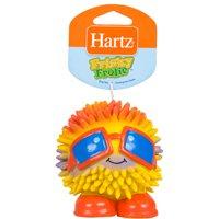 Hartz Frisky Frolic Assorted Dog Toy (Toy may vary)