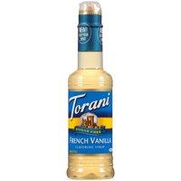 R Torre Torani Syrup, 12.7 oz