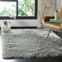 Safavieh Paris Darwin Plush Shag Area Rug or Runner