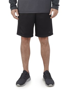 Russell Big Men's Performance Sweatshort