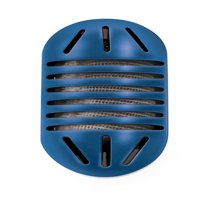 HoMedics Ultrasonic Humidifier Replacement Demineralization Cartridges - 4 Pack, Works with all HoMedics ultrasonic humidifers (1 gallon and larger), UHE-HDC4