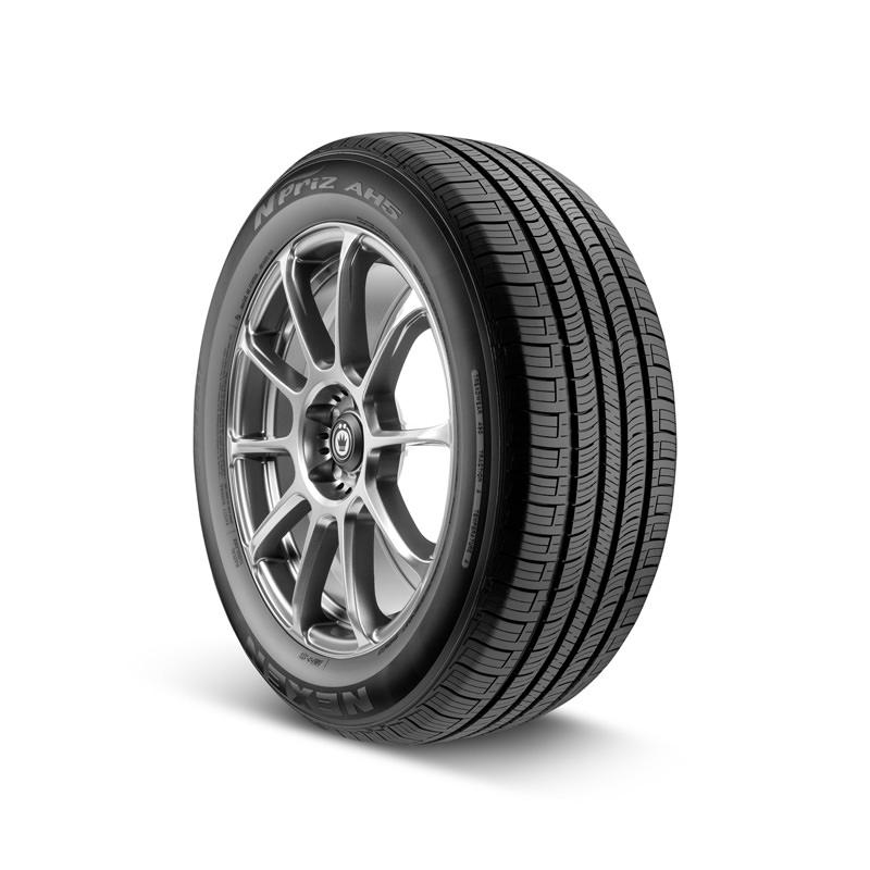 235 75 15 Truck Tires