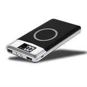 8e578996be62 Wireless Phone Chargers