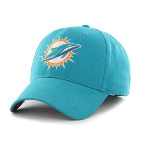 a18f358b0 Miami Dolphins Team Shop - Walmart.com