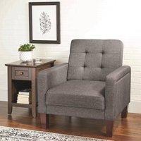 Better Homes & Gardens Porter Chair, Multiple Colors
