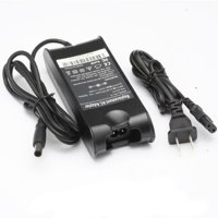 Superb Choice 90W Dell PA-3E LA90PE1-01 J62H3 PA-1900-28D 0J62H3 C120H 330-4113 AA90PM111 Laptop AC Adapter