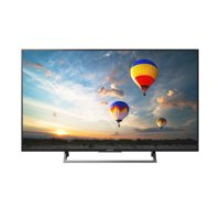 "Sony 49"" Class 4K UHD (2160P) Smart LED TV (XBR49X800E)"
