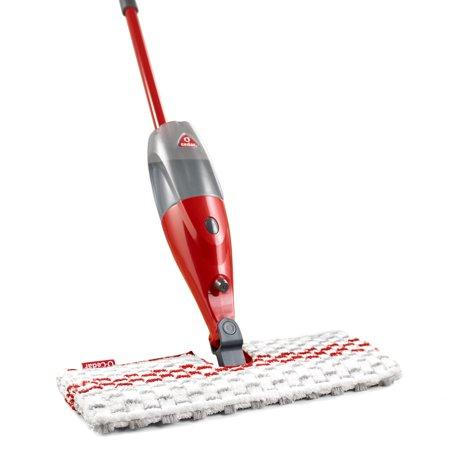 Swiss Mop (O-Cedar ProMist MAX Microfiber Spray)
