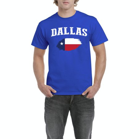 Dallas Texas Mens Shirts](Halloween Events Dallas Texas)