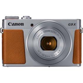 Precision Design Pd T14 Flexible Compact Camera Mini Tripod