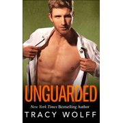 tease me wolff tracy