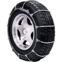 Peerless Chain Passenger Tire Cables, #0173755