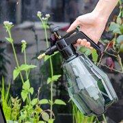 Plant Mister Bottles
