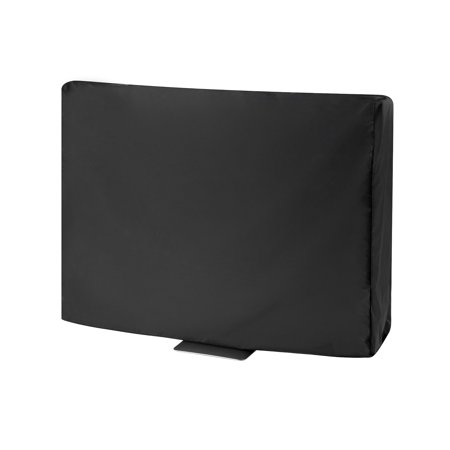 """Outdoor TV Cover - Weatherproof Universal for 41"""" LCD, LED, Plasma Television"""