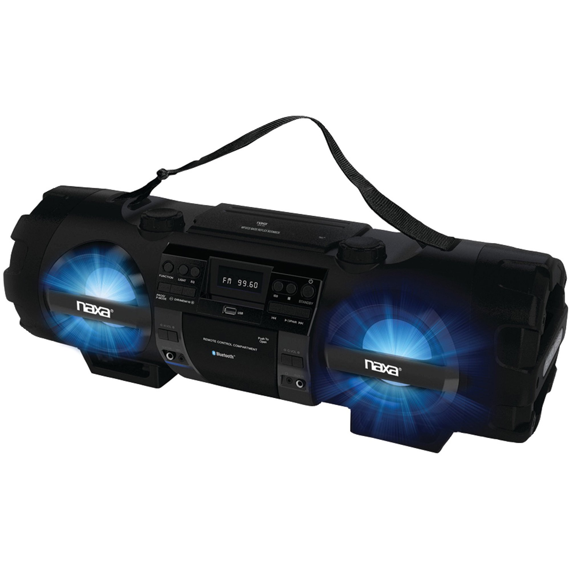 review boombox presents sarthi - HD2000×2000