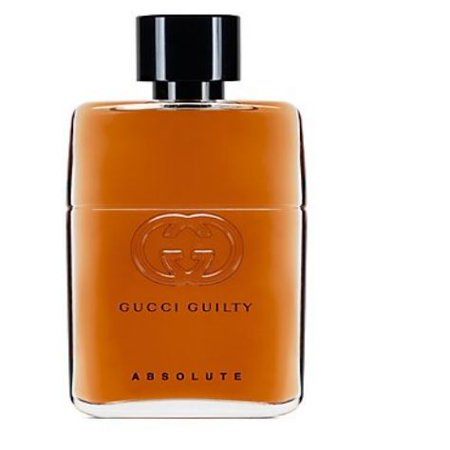Gucci Guilty Absolute Cologne for Men, 5 Oz