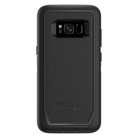 OtterBox Samsung Galaxy S8 Defender Series Case,