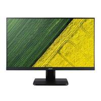 Acer VA270H bix 27-inch Full HD Monitor