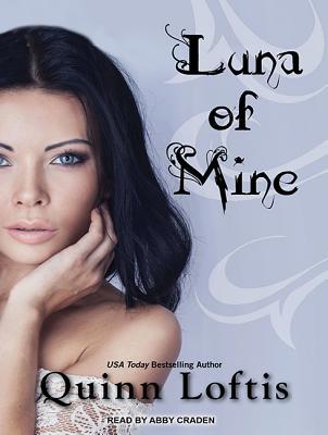 Blood Rites Quinn Loftis Ebook