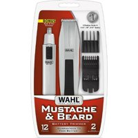 Wahl Wahl Home Products Trimmer, 1 ea