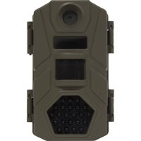 Tasco 8MP Tan Game Camera Low Glow