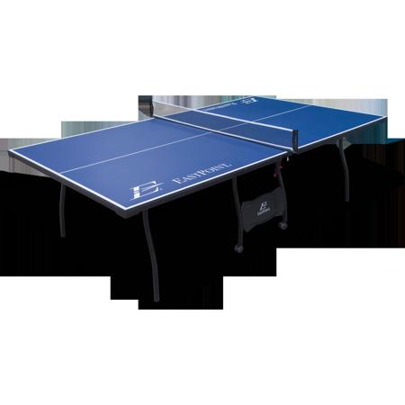 Eastpoint Sports Eps 1500 Tournament Size Table Tennis