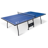 EastPoint Sports EPS 1500 Tournament Size Table Tennis Table