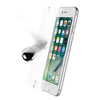 Alpha Glass Screen Protector for iPhone 8/7/6s/6