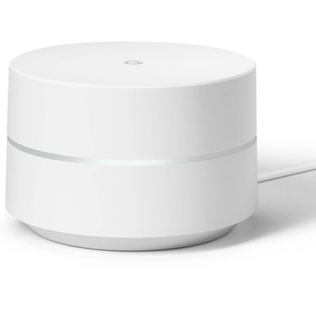 Google Wifi - 1 Pack