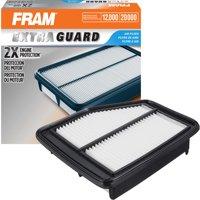 FRAM Extra Guard Air Filter, CA11113