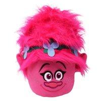Trolls Poppy Jumbo Plush Easter Basket