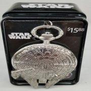 Star Wars Stw3469wm