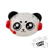 Ryan's World Bubble Pals Panda