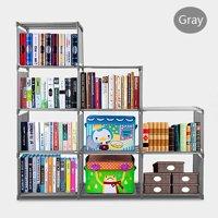 Storage Cubes, Modular Shelving Grids, DIY Closet Organization System, Bookcase, Cabinet
