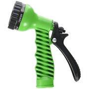 Hose End Sprayers