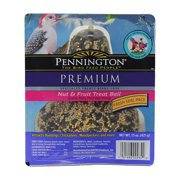Pennington Seed and Feeder, Fruit and Nut Bell