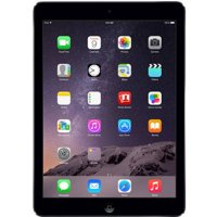 ***fast Track*** Apple Ipad Air 16gb Wif