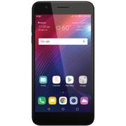 AT&T PREPAID LG Xpression Plus 16GB Prepaid Smartphone, Blue – Get UNLIMITED DATA. Details below.