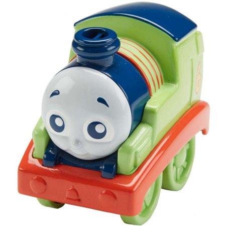 My First Thomas & Friends Percy Push Along Train - Percy Train