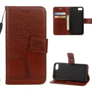 443fa9ee948d iPhone 5s wallet cases